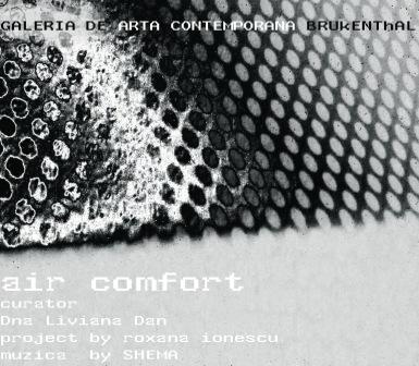 air comf afis copy