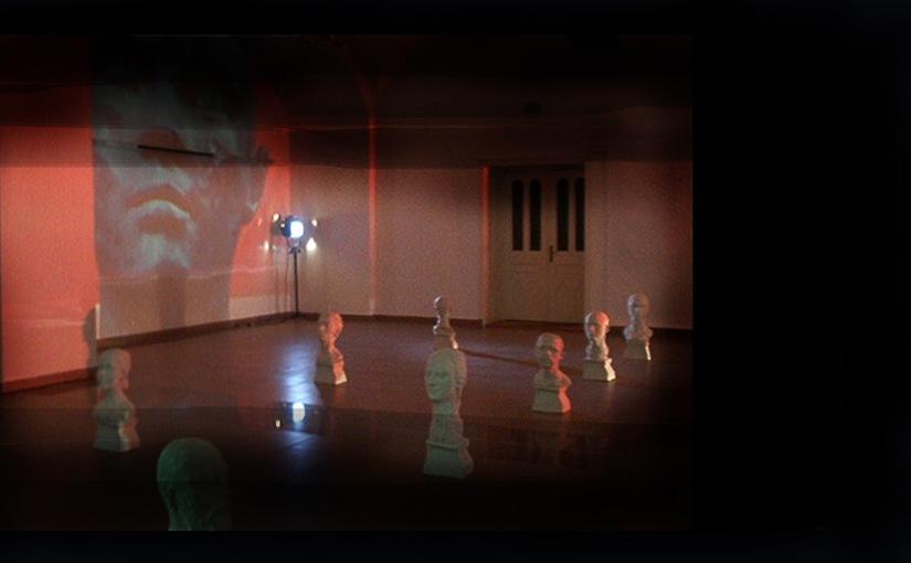 insideout|art Installation|