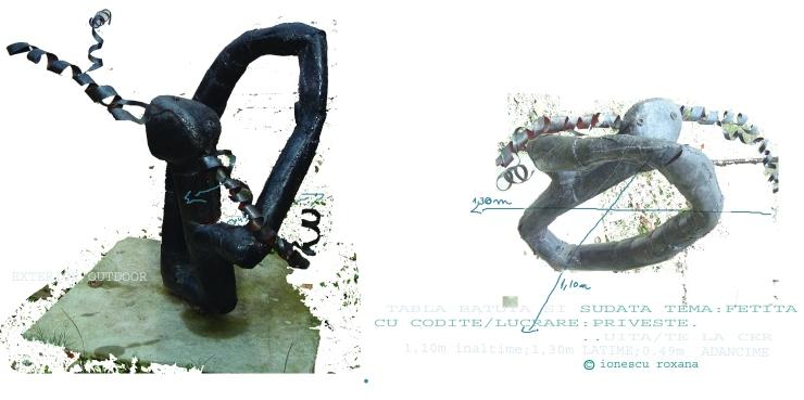 ionescu-roxana-girl-with-ponytailmetal-1-10m-h-1-30m-w-0-49mlprice-4000l