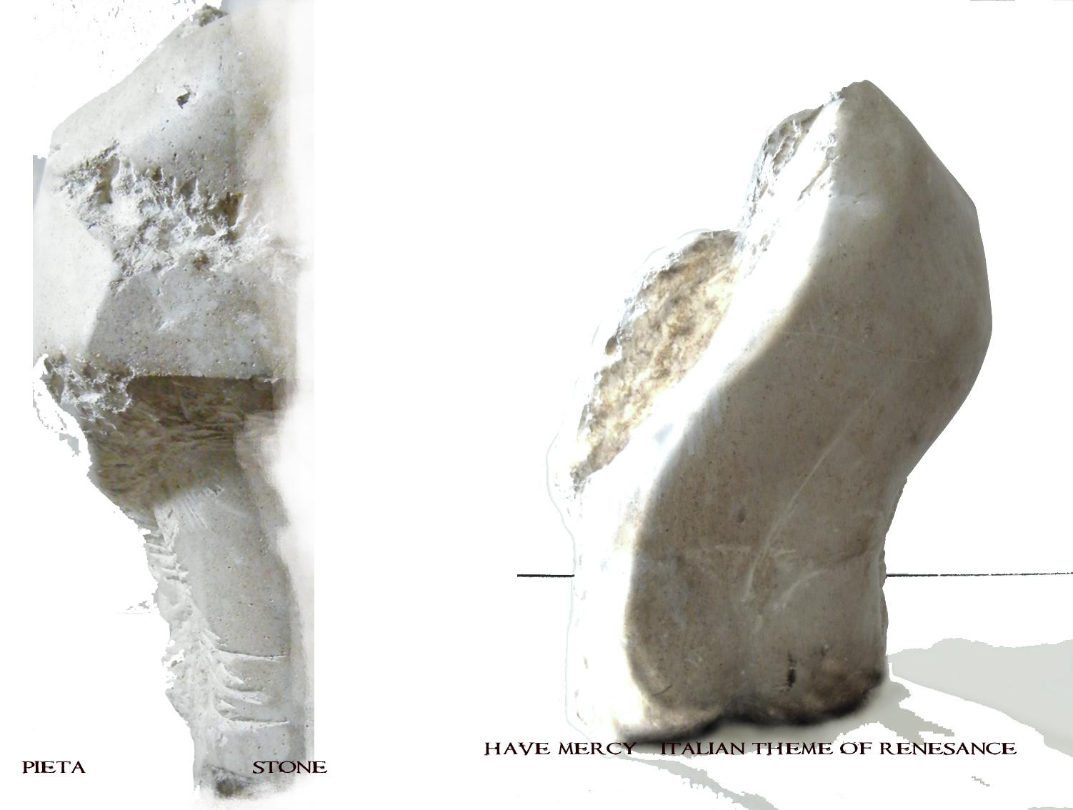 pieta-stone-ioescu-roxana-catalog